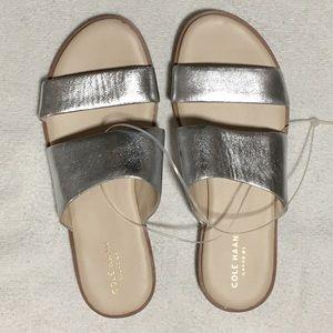 🆕 cole Haan sandals